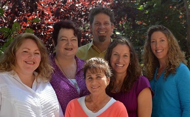soma_wellness_staffers